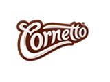 Cornetto Logo1837-611538