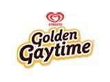 GoldenGaytime1837-611558