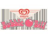 logo_bubbleobill1837-614335