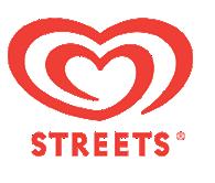 streets-logo-topbar